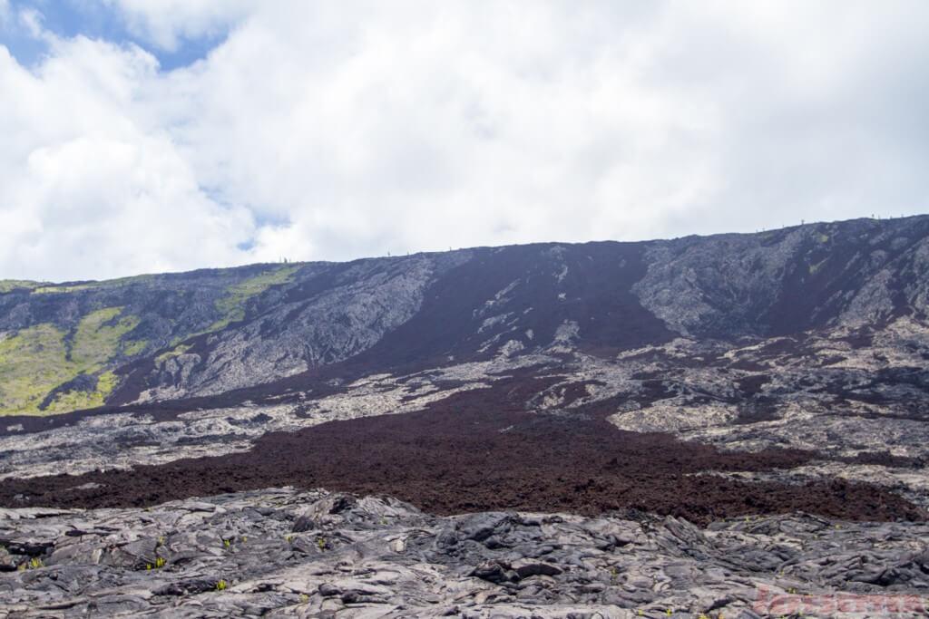Volcano-31