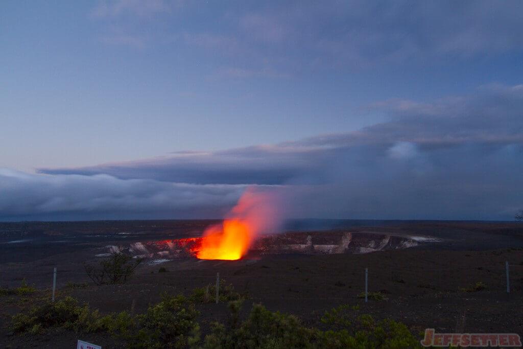 Volcano-32