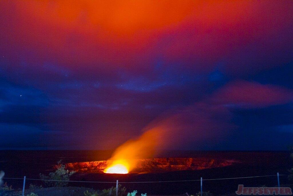 Volcano-34