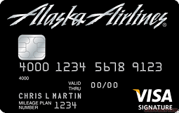 alaska-airlines-credit-card