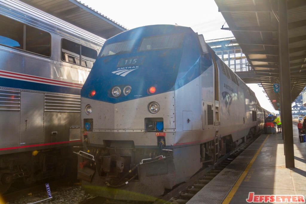 Amtrak-19