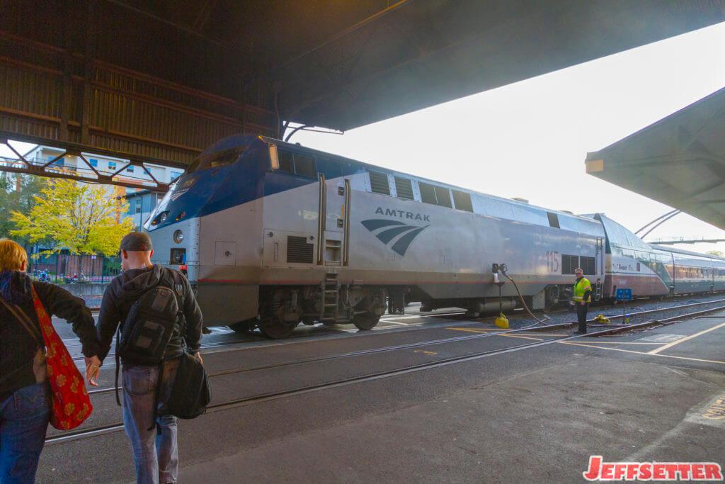 Amtrak-5