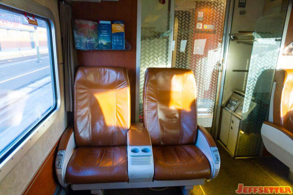 Amtrak-8