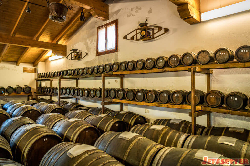 Balsamic of Modena Tour-00303