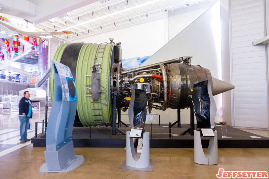 Boeing-10