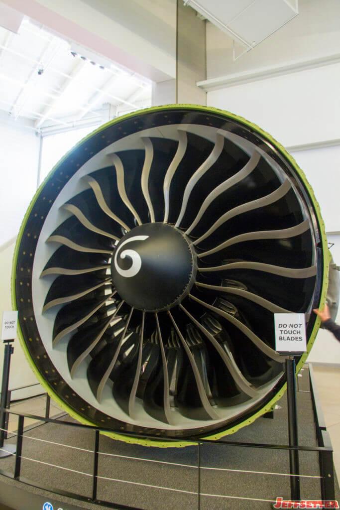Boeing-11