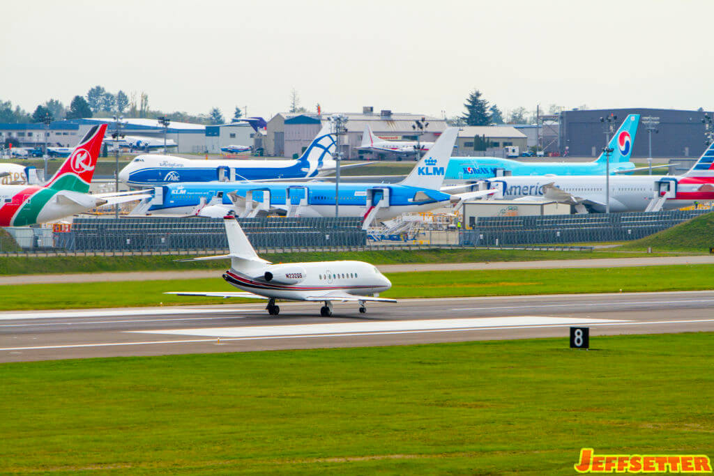Boeing-17
