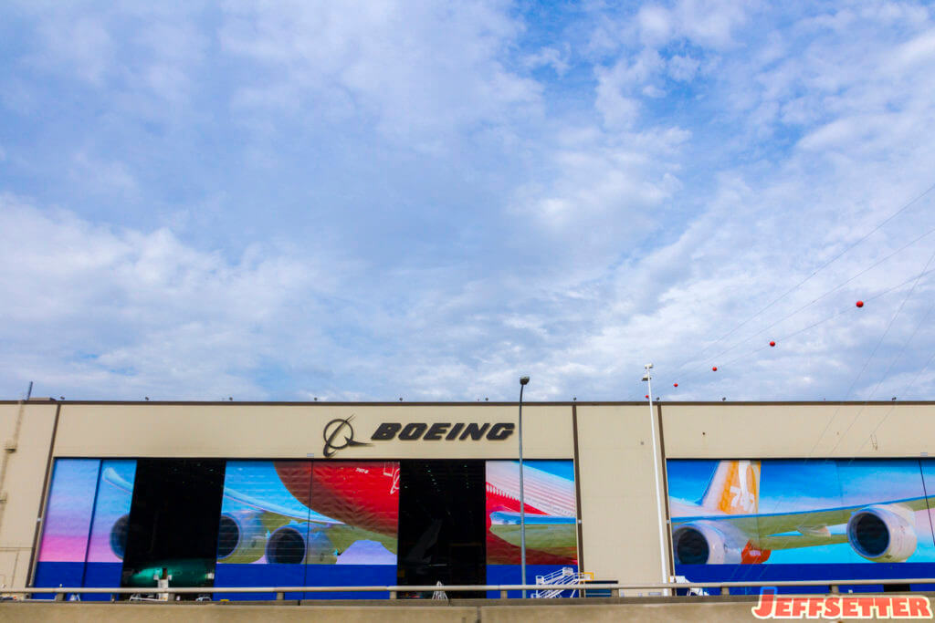 Boeing-22