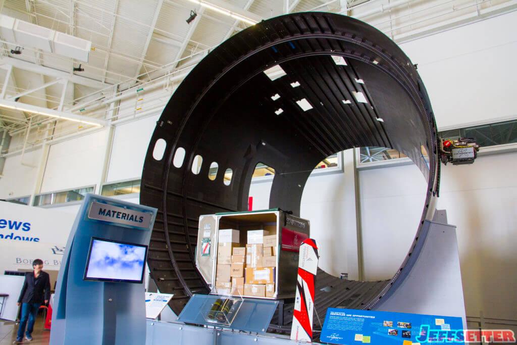 Boeing-7
