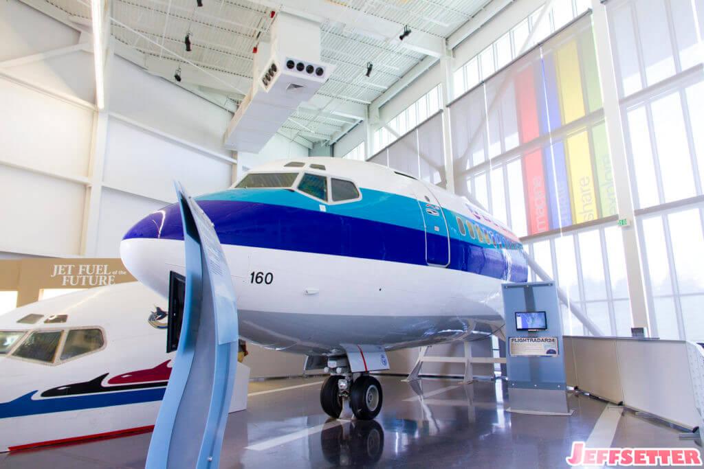 Boeing-8