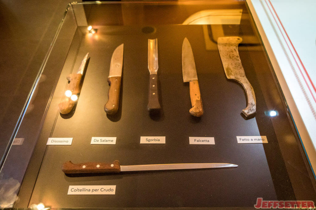 Cured Meat Museum-3