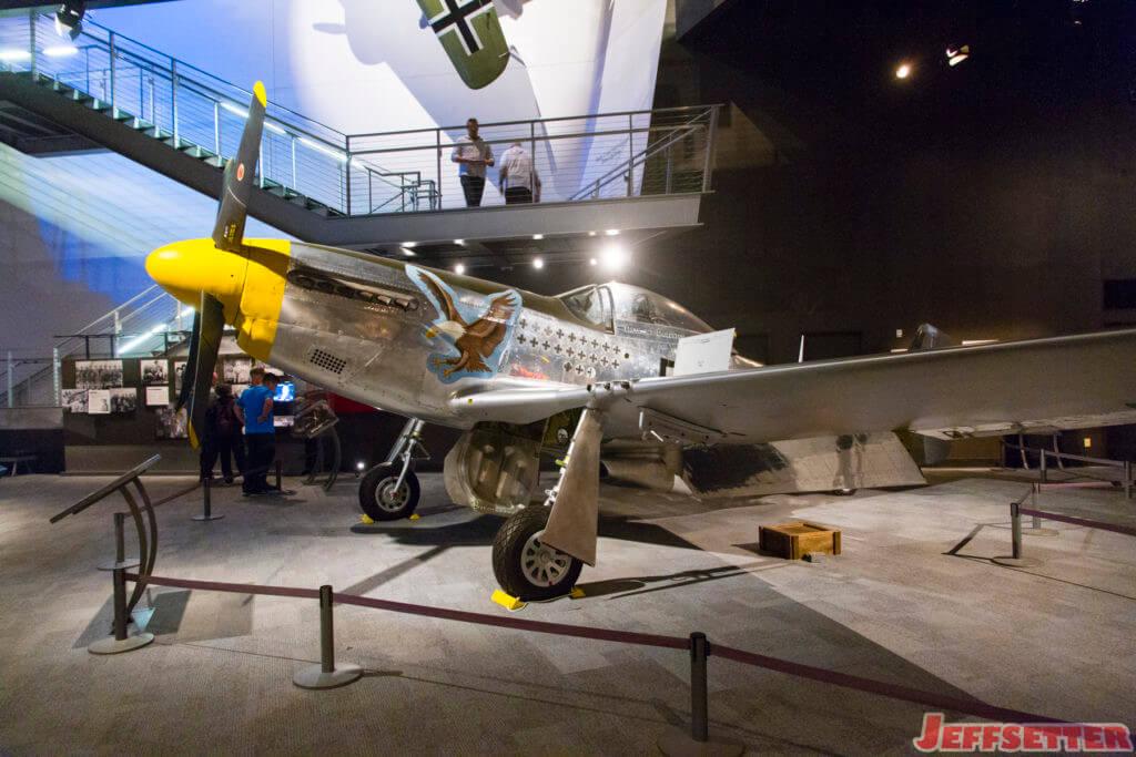 Flight-22