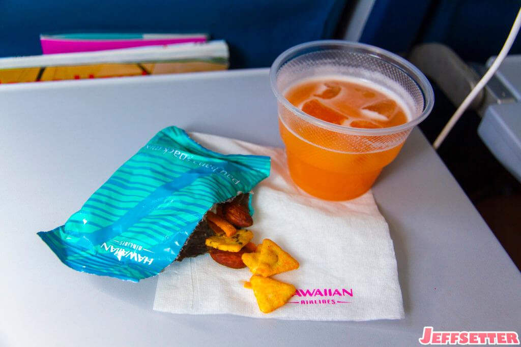 Honolulu Magazine 100,000 HawaiianMiles Giveaway