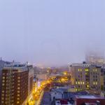 Review: Portland Marriott City Center