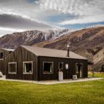 Pagan Vines Vineyard Accommodation Review