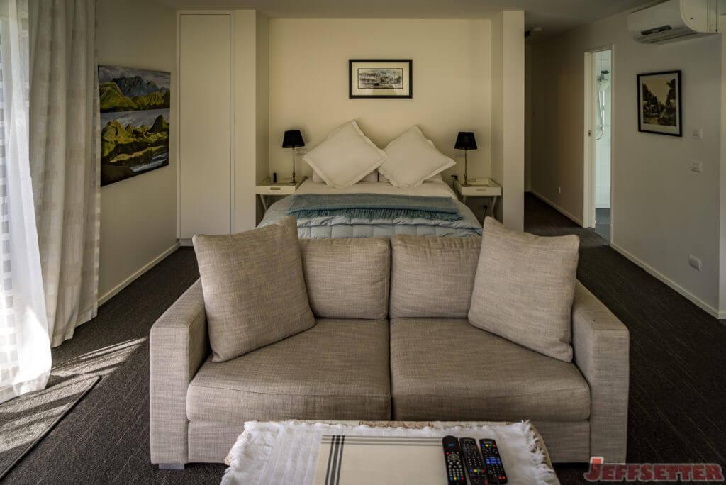 Wanaka Apartment Hotel Review-1101