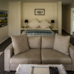 Wanaka Mt. Roy Apartment [Review]