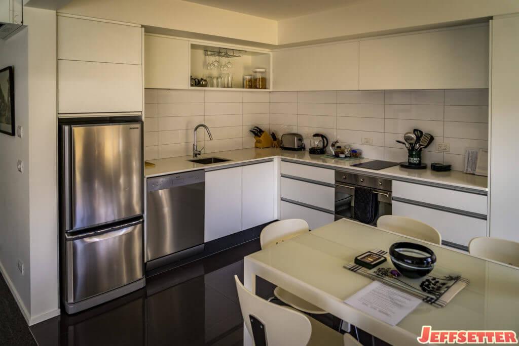 Wanaka Apartment Hotel Review-1105