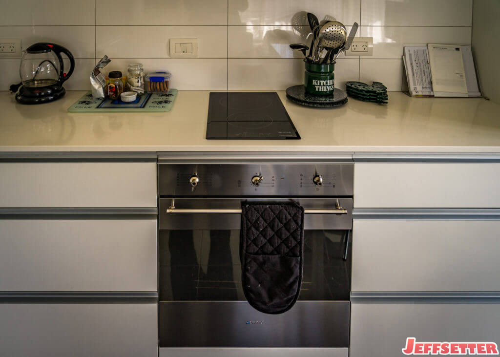 Wanaka Apartment Hotel Review-1106