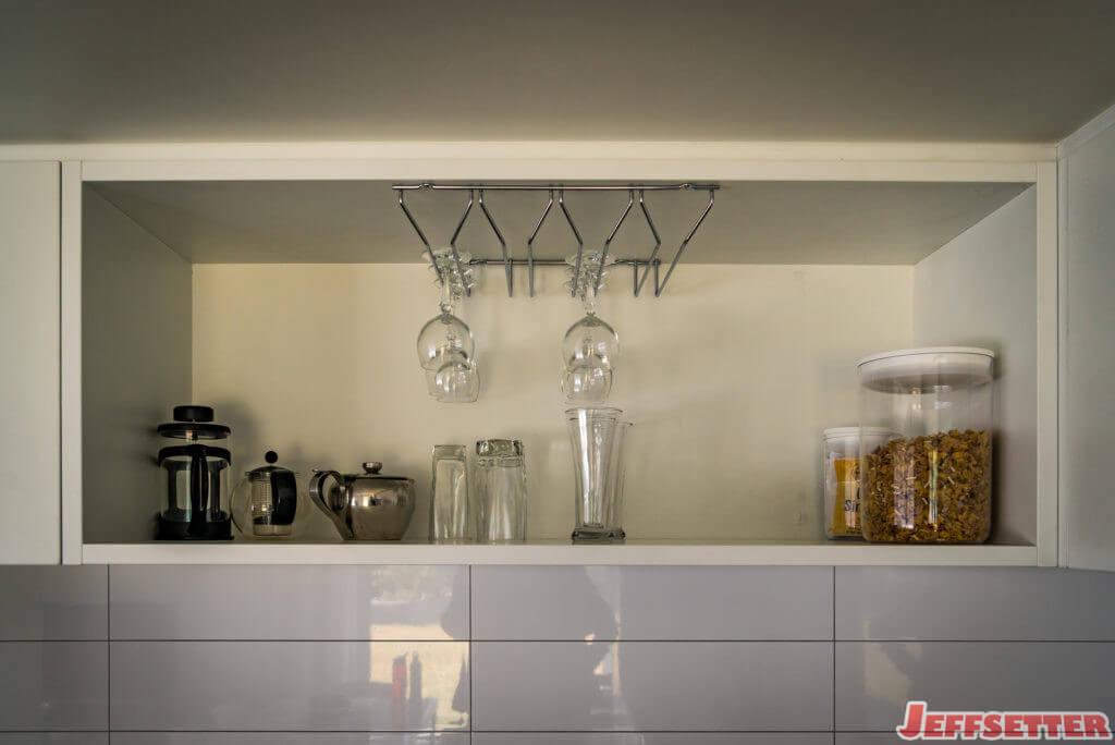 Wanaka Apartment Hotel Review-1107
