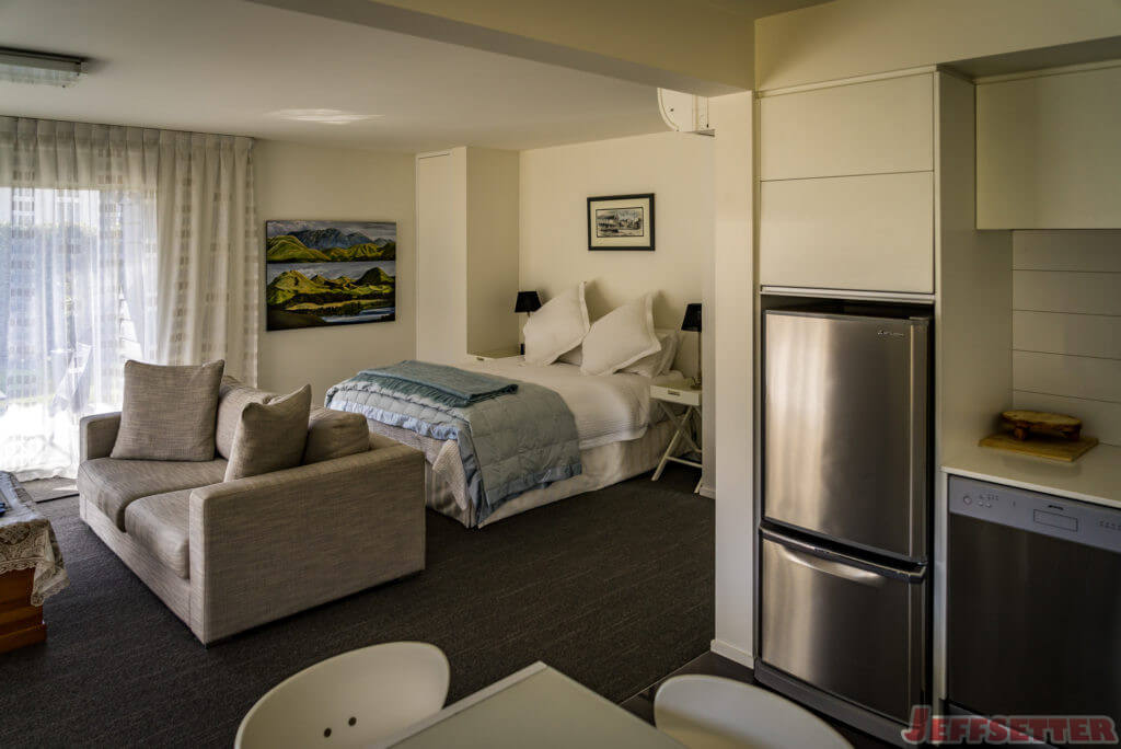 Wanaka Apartment Hotel Review-1113