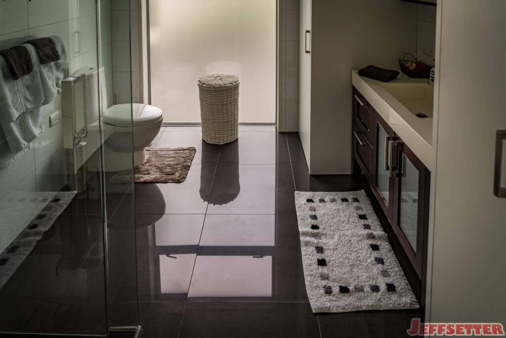 Wanaka Apartment Hotel Review-1118