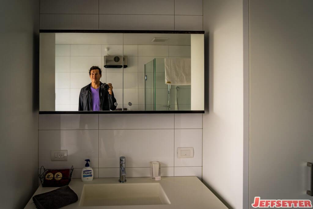 Wanaka Apartment Hotel Review-1122