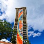 Hilton Hawaiian Village Expansion