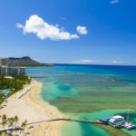 Hawaii Transient Accommodation Tax Increase