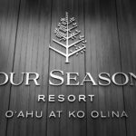 Four Seasons Oahu Now Open