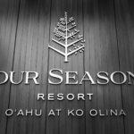 Four Seasons Oahu Now Open
