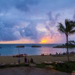 Atlantis Resort Ko Olina Confirmed