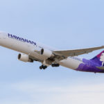 Earning HawaiianMiles Through Credit Cards