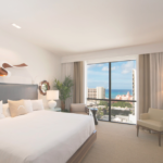Hyatt Centric Waikiki is Opening on December 8
