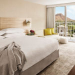 New Waikiki Hotel Rooms on the Cheap!