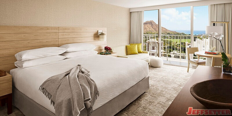 Image courtesy Pacific Beach Hotel