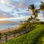 Review: Andaz Maui