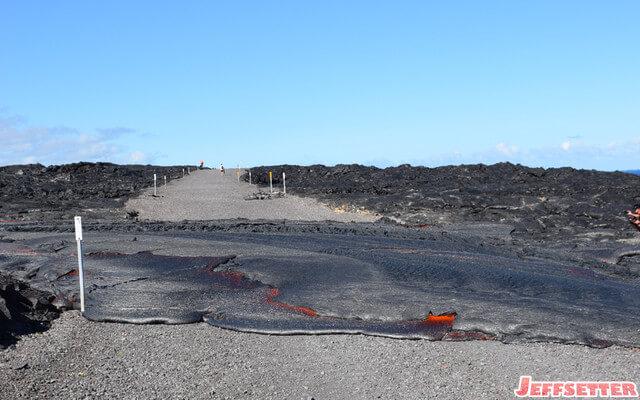 web1_20160725_lava_access_road