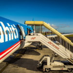 Air Tahiti Nui Business Class Review – Complete with New Cabin Interiors!