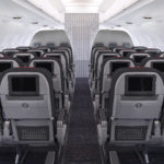 American Expands Free Inflight Entertainment