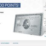 Does the Improved Amex Platinum Entice You?