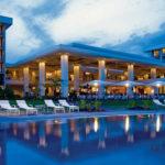 Waikoloa Beach Marriott Conversion