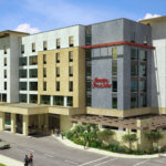 Hampton Inn and Suites Kapolei Now Open