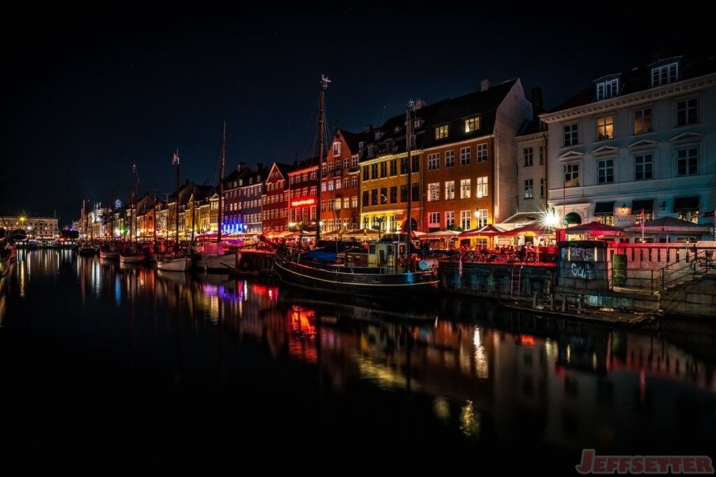 nyhavn-at-night-part-2