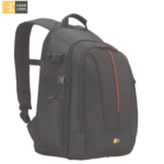 Help Me Find a New Camera Bag