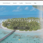 Outrigger Joins Global Hotel Alliance Discovery