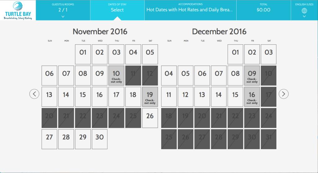 screen-shot-2016-10-24-at-9-51-51-pm