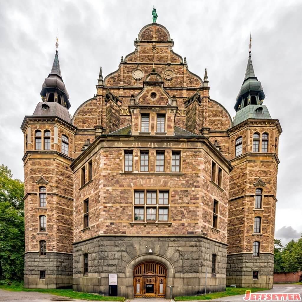 stockholm-walk