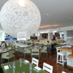 Waikiki Celebrity Chef Restaurant Shakeup!