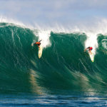 Eddie Aikau Big Wave Invitational is in Jeopardy Again.